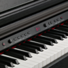 Kép 4/5 - Kurzweil KA-130-SR Digitális Zongora Pianínó