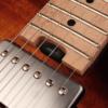 Kép 5/10 - Cort G290FAT-AVB el.gitár, antik burst + ajándék hangológép