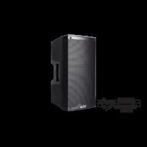 Alto Pro - TS212W Aktív hangfal