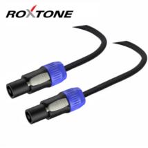Roxtone SSSS210L10 Speakon - Speakon kábel, 10m