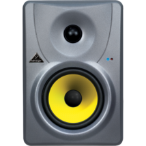 Behringer TRUTH B1030A Aktív Stúdió Monitor