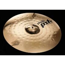 "Paiste ""PST8 16"""" Medium Crash cintányér"""