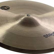 STAGG SH-HM14R
