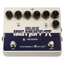 Electro-harmonix effektpedál - Sovtek Deluxe Big Muff