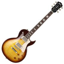 Cort CR250-VB el.gitár, vintage sunburst + ajándék hangológép