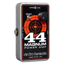 Electro-harmonix mini erősítő 44W