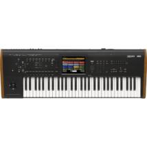 KORG KRONOS, Music Workstation, 61 billentyű, Made in Japan