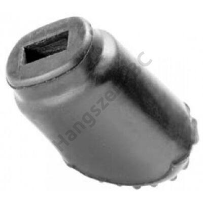 Stagg 20A-HP gumitalp cinállványhoz