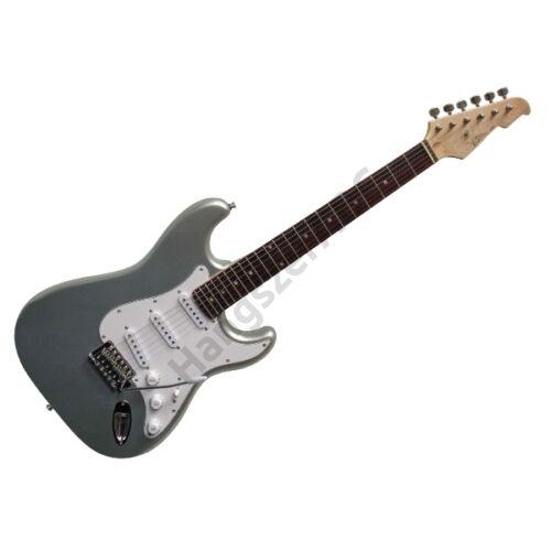 MSA Vision ST5 SI elektromos gitár
