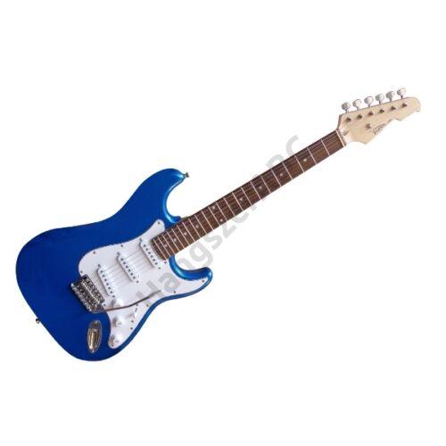 MSA Vision ST5 BL elektromos gitár