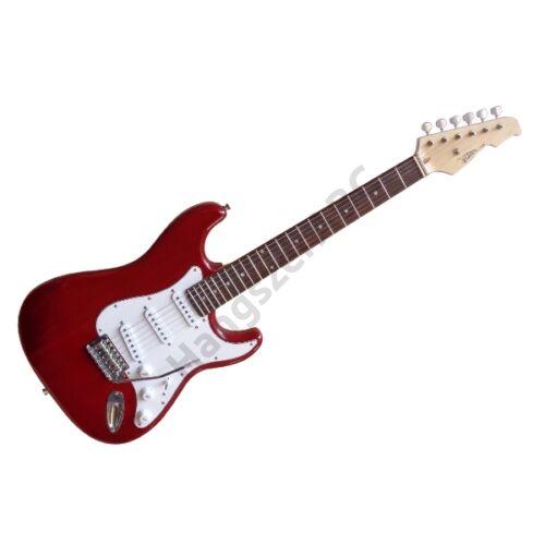 MSA Vision ST5 RT elektromos gitár