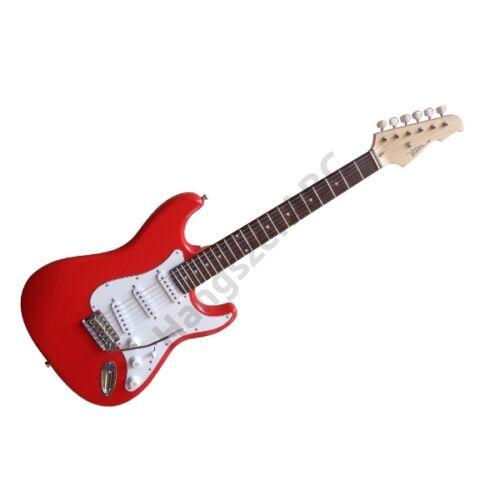 MSA Vision ST5 R elektromos gitár