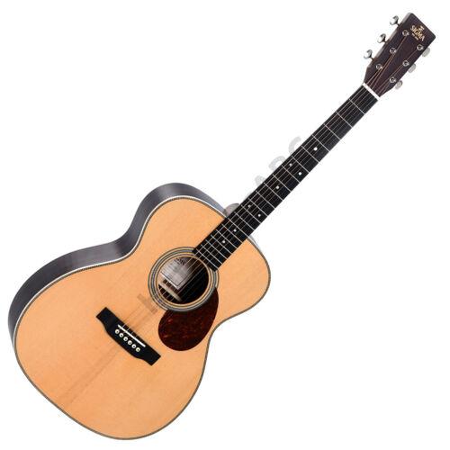 Sigma akusztikus gitár