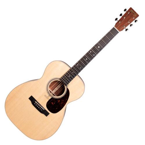 Martin akusztikus gitár