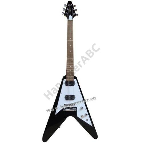 Vision FV-5 B elektromos gitár