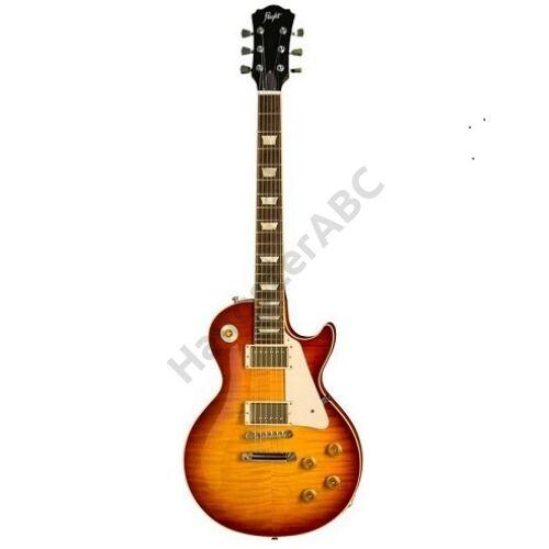 Flight ELP-10 CSB elektromos gitár