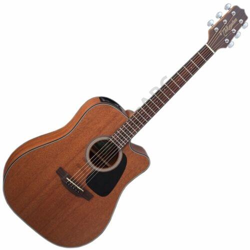 Takamine GD11MCE-NS elektro-akusztikus gitár