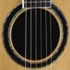Kép 3/11 - Cort NDX50-NAT akusztikus gitár, natúr