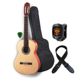 Geryon LC-14 3/4 gitárszett