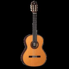 Alhambra 7C, klasszikus gitár