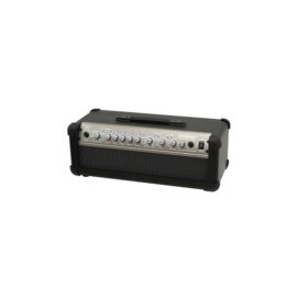 Elder Audio GT260H Gitárerősítő fej, 2X60W