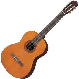 Yamaha C-40 klasszikus gitár