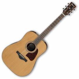 Ibanez AVD9-NT Akusztikus gitár
