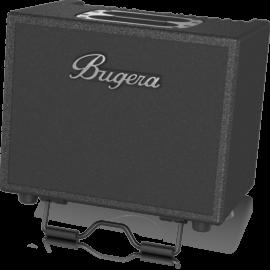 Bugera AC60 Akusztikus Hangszer Erősítő