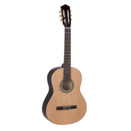 PRIMERA SPRUCE 44-NT - Toledo PRIMERA SPRUCE 4/4-es klasszikus gitár