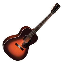 Martin CEO-7 akusztikus gitár