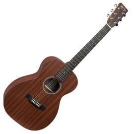 Martin 0X2MAE akusztikus gitár elektronikával