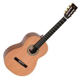 Sigma CM-ST Plus klasszikus gitár