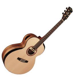 Cort Cut Craft Limited akusztikus gitár, limitált