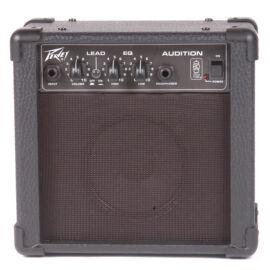 Peavey Audition gitárkombó, 7 Watt