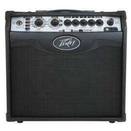 Peavey VIP1 gitárkombó, 20 Watt