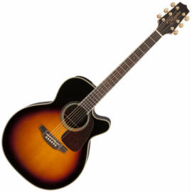 Takamine GN71CE-BSB