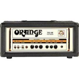 Orange TH100H-BLK
