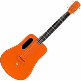 Lava Music ME 2 E OR