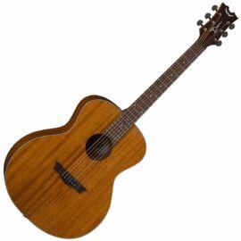 Dean Guitars AXS Grand Auditorium - Mahogany