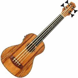 Pasadena BU-88 U Bass
