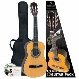 Encore ENC12OFT 1/2 Classic Guitar Outfit