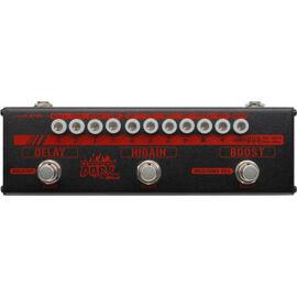Valeton MES-3 Dapper Dark Mini