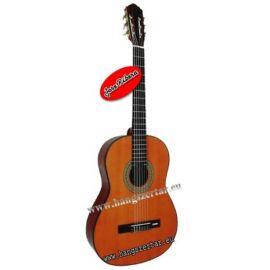 Jose Ribera HG-78 4/4-es klasszikus gitár