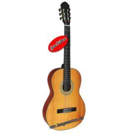 Jose Ribera HG-94, 4/4-es klasszikus gitár