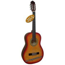MSA C-6, 3/4-es klasszikus gitár