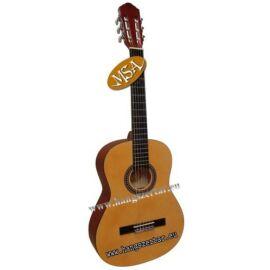 MSA C-10 7/8-os klasszikus gitár