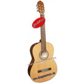 Jose Ribera HG-623, 3/4-es klasszikus gitár