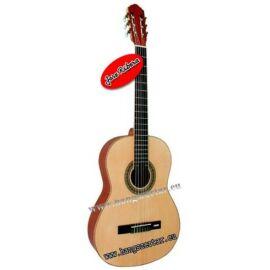Jose Ribera HG-803, 3/4-es klasszikus gitár