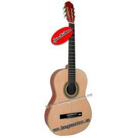 Jose Ribera HG-8178 7/8-os klasszikus gitár