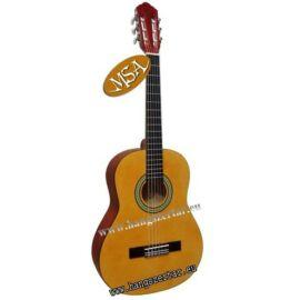 MSA J-3, 1/2-es klasszikus gitár